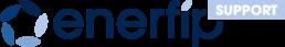 Support Enerfip